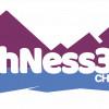 Loch Ness 360 MTB Challenge