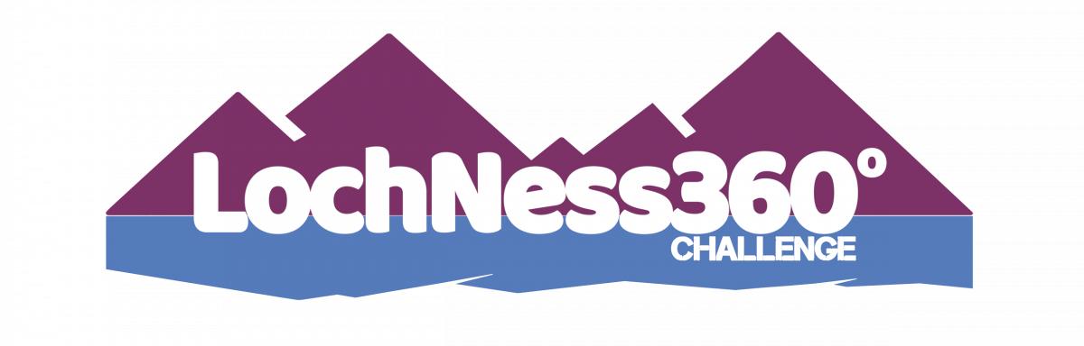 Loch Ness 360 Challenge Ultra Marathon