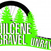 Gravel Unravel