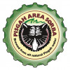 Pisgah Area SORBA - Board of Directors Meeting