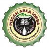 Pisgah Area SORBA - Chapter Meeting