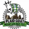 Plaid Goat Mountain Bike Fest