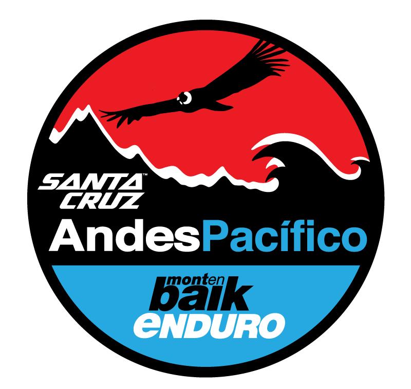 Santa Cruz Andes Pacifico 2020