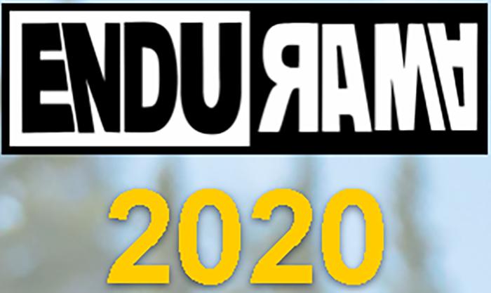 Endurama202: Villanueva Del Rosario