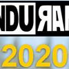 Endurama2020: Pola de Gordon