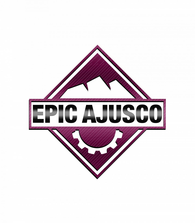 EPIC AJUSCO 20/20