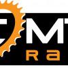 OC MTB  Limestone XC Race 11m/21m