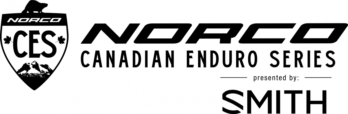 CANCELLED Norco Canadian Enduro Series // Silver Star, BC