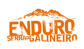 Enduro Serra do Galiñeiro 2020