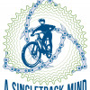 A Singletrack Mind-Adventure Basecamp-shuttle, catered and camp! Mountain Bike Skills Clinic-Georgetown
