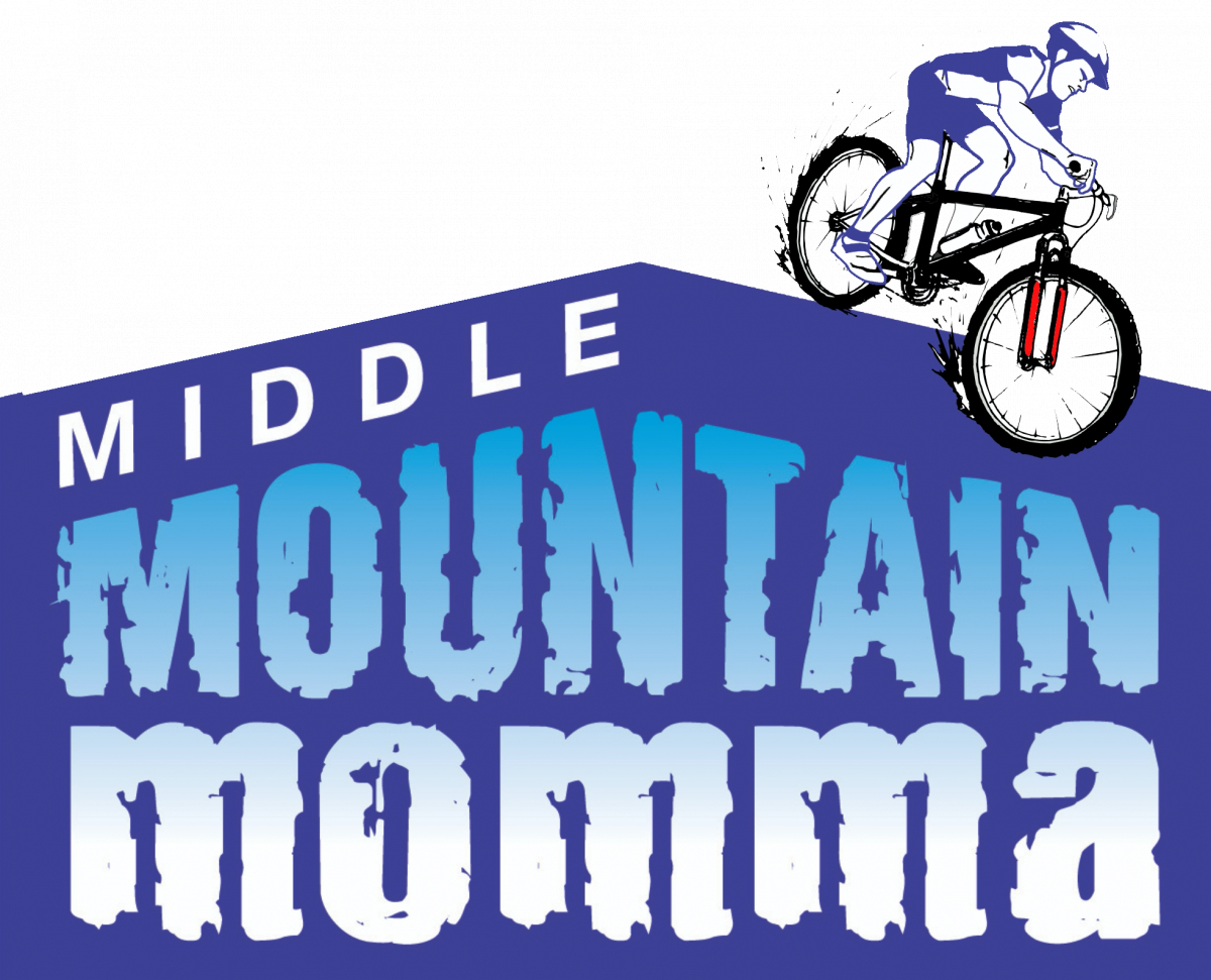 Counties of Bath and Alleghany Middle Mountain Momma