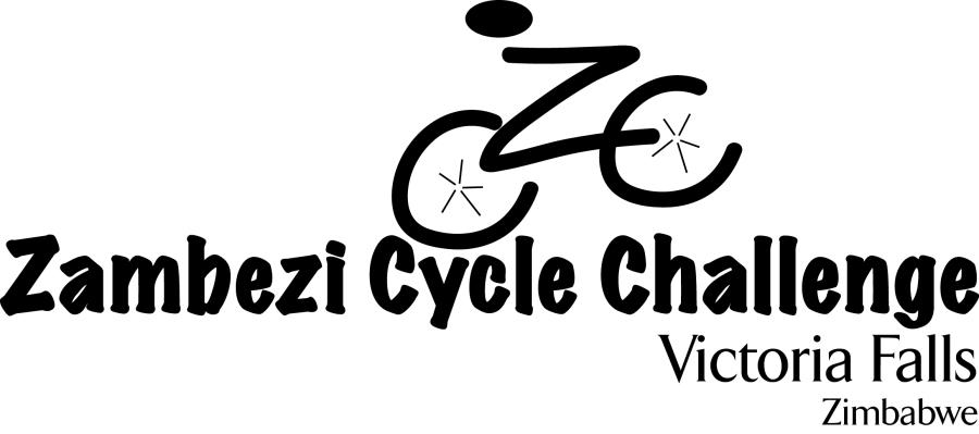 2020 Zambezi Cycle Challenge