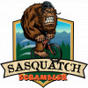 CANCELLED - Sasquatch Scrambler