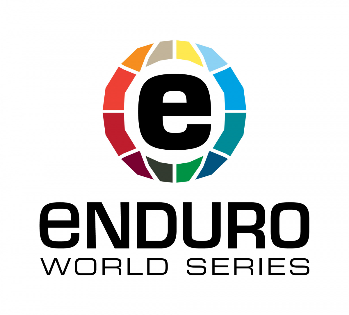 EWS-E Olargues | Round 3