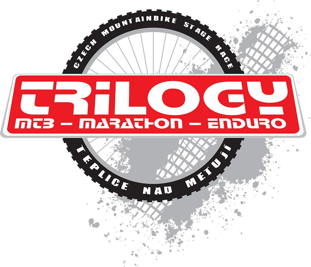 Kupkolo.cz MTB Trilogy 2020 - enduro