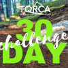 TORCA 30-Day Challenge