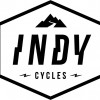 Indy Cycles June Event