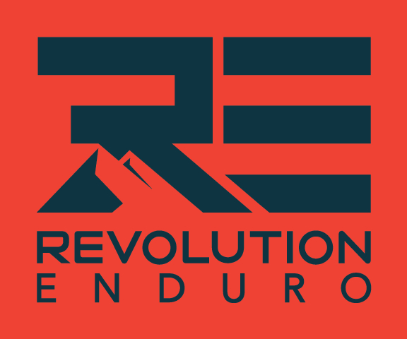 Revolution Enduro - Steamboat Springs