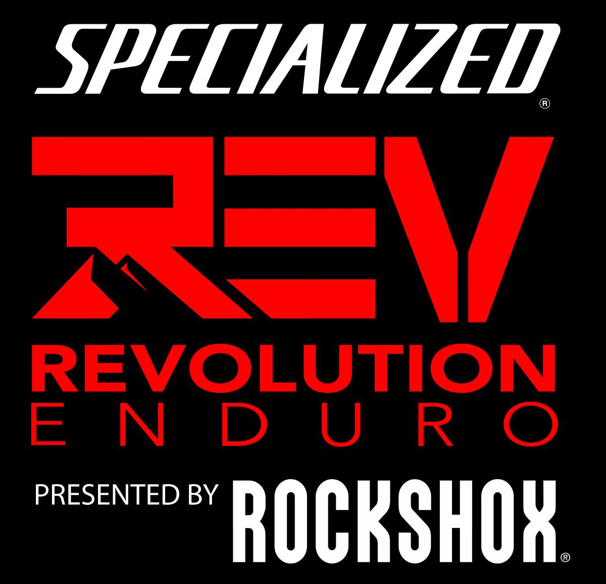 Revolution Enduro - Steamboat Springs