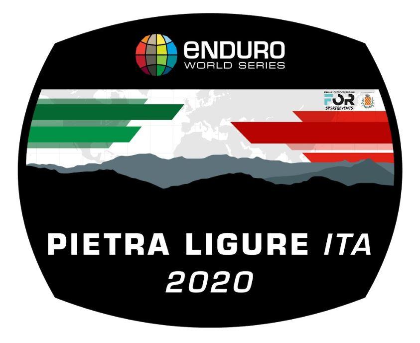 EWS Pietra Ligure