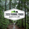 2020 Fromme Fondo