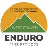 West Gravity Enduro