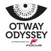 Otway Odyssey MTB Marathon