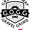 Great Otway Gravel Grind