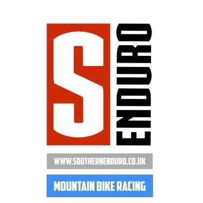 Southern Enduro champs Rd2 Milland