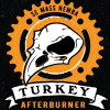 SEMASS NEMBA 2020 Turkey Afterburner - The Virtual Event