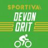 Devon Grit