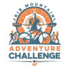 Rib Mountain Adventure Challenge