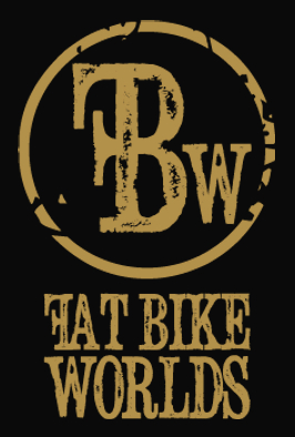Fat Bike World Championship
