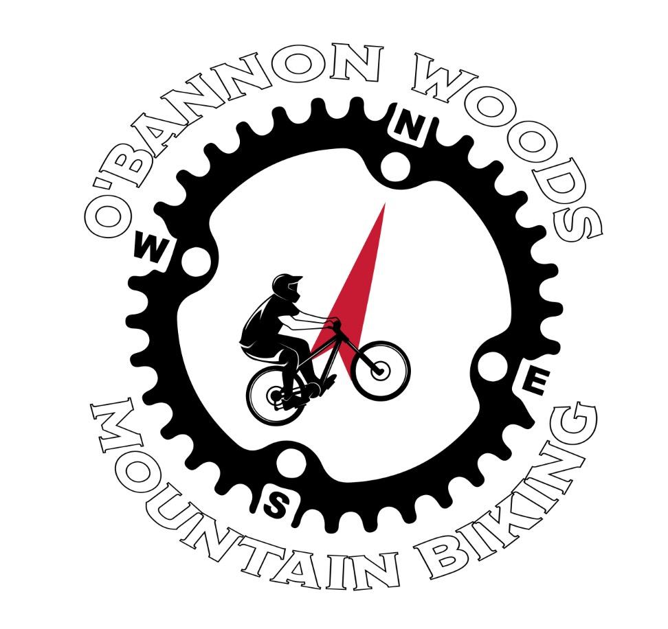 O'Bannon Woods Adventure Ride