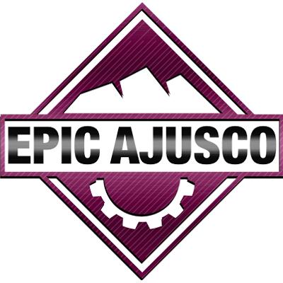 Epic Ajusco
