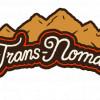 Trans-Nomad