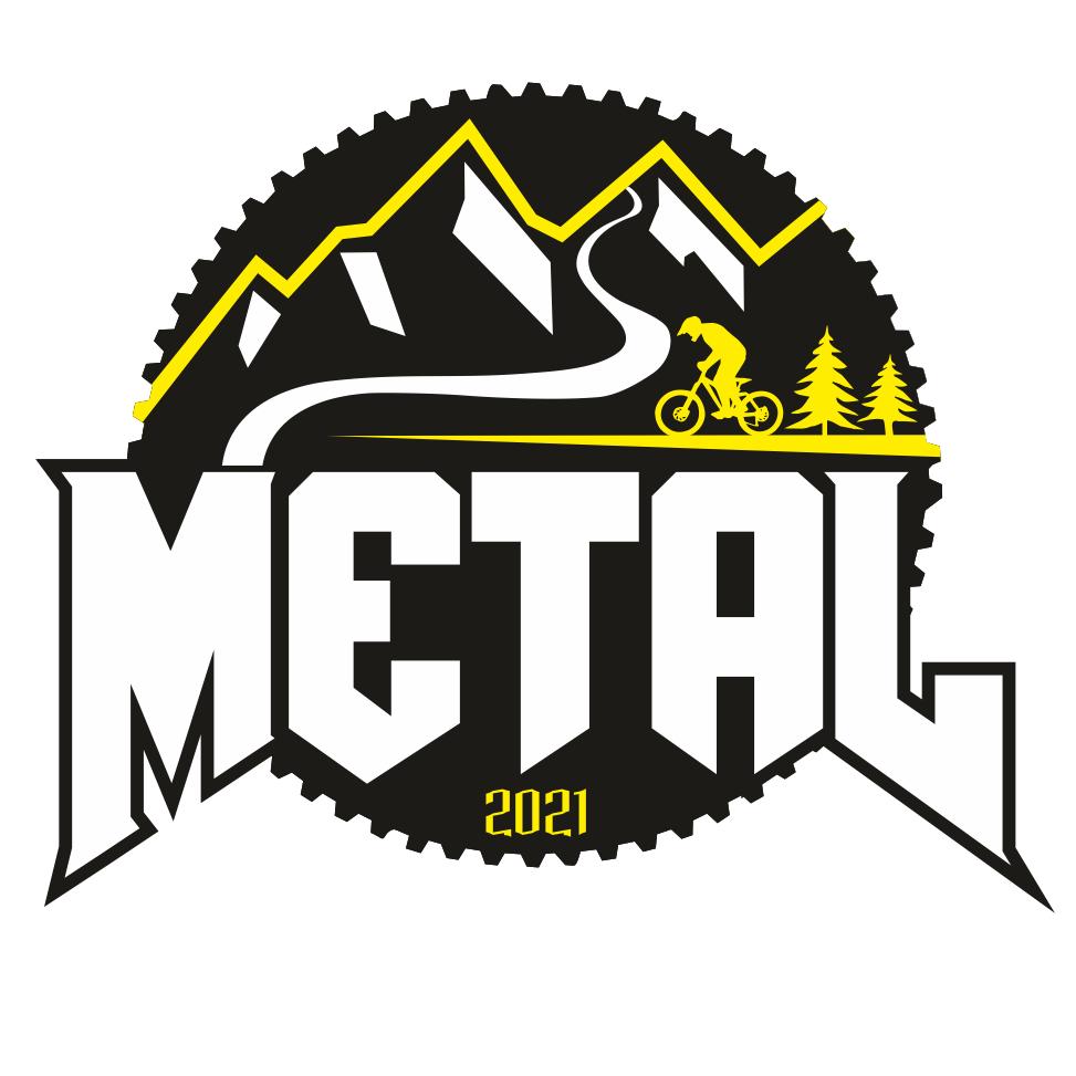 Metal Enduro 2021 EWSQ
