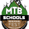 Manawatū-Whanganui Schools MTB Competition (Schools MTB Fest)