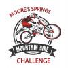 Moore's Springs MTB Challenge