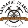 LaGrange Classic MTB Race