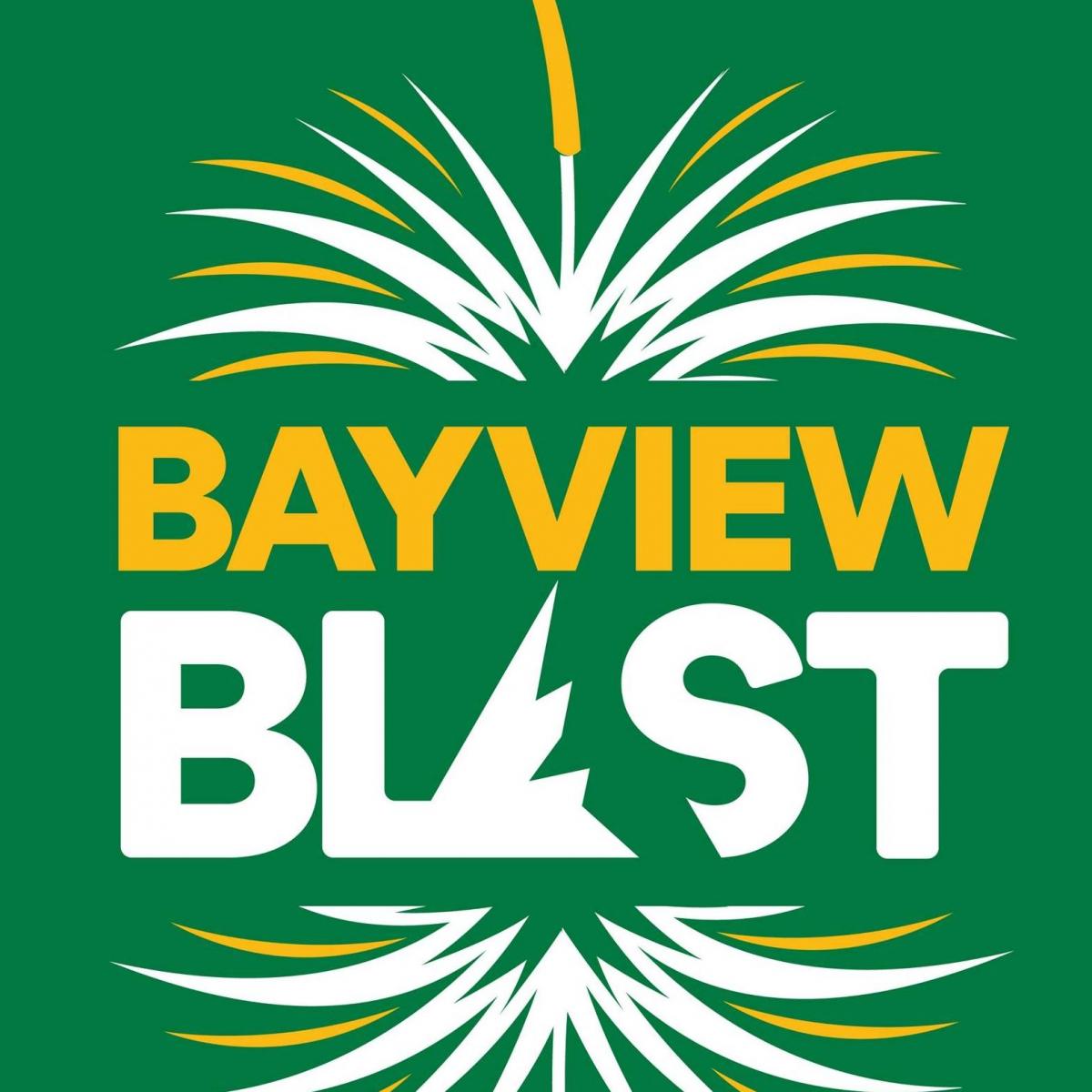 2021 Bayview Blast