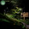 IMBA EUROPE. Take Care of Your Trails 2021. ASD MAGLIANERA