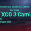 XCO 3 Camini
