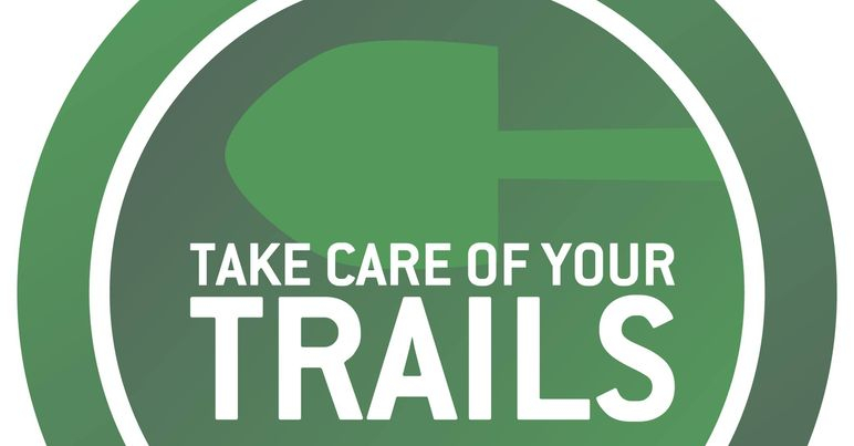 IMBA Europe Take Care of your Trails
