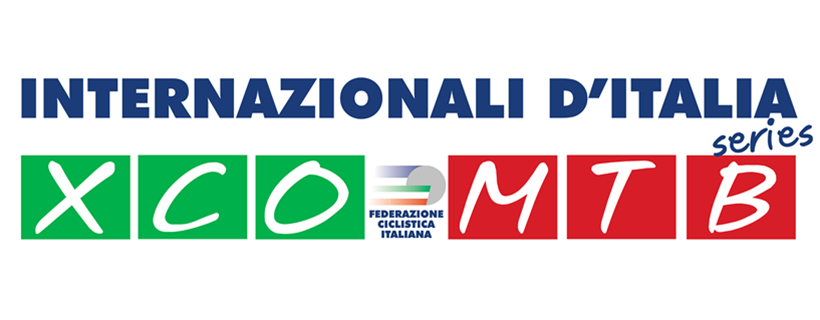 Internazionali d'Italia Series