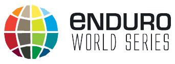 EWS #3 Vittoria Enduro World Series La Thuile