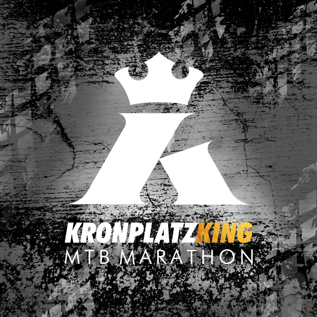 KronplatzKing MTB Marathon 2021