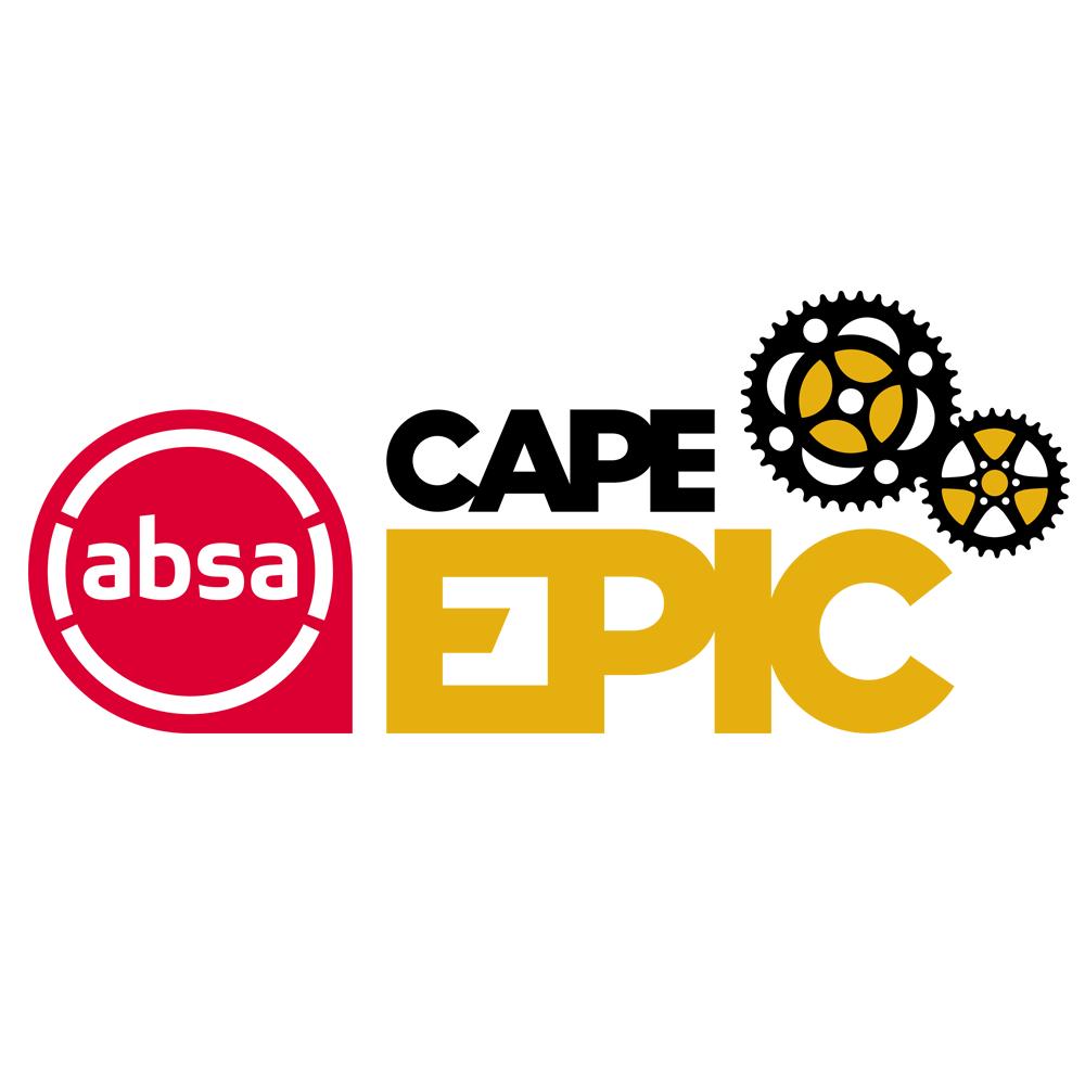 2021 Absa Cape Epic - Prologue