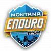 Montana Enduro Series: Helenduro 2021