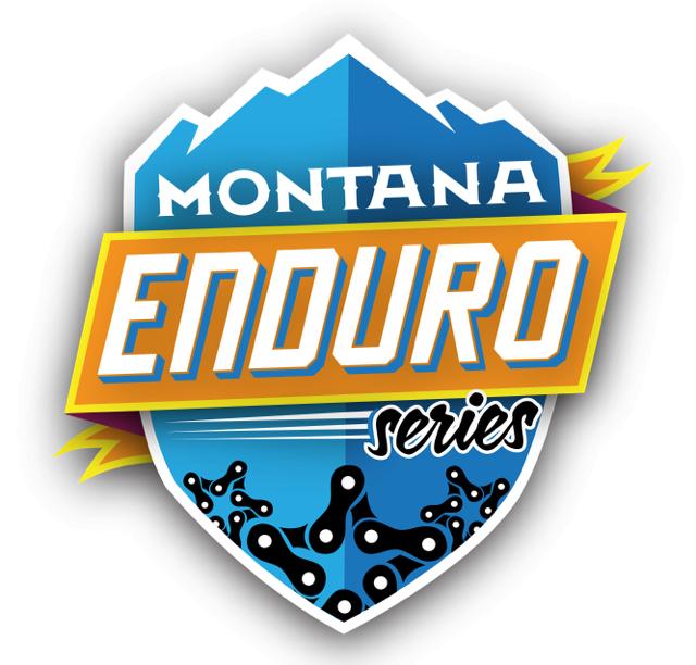 Montana Enduro Series: Enduro Pescado 2021